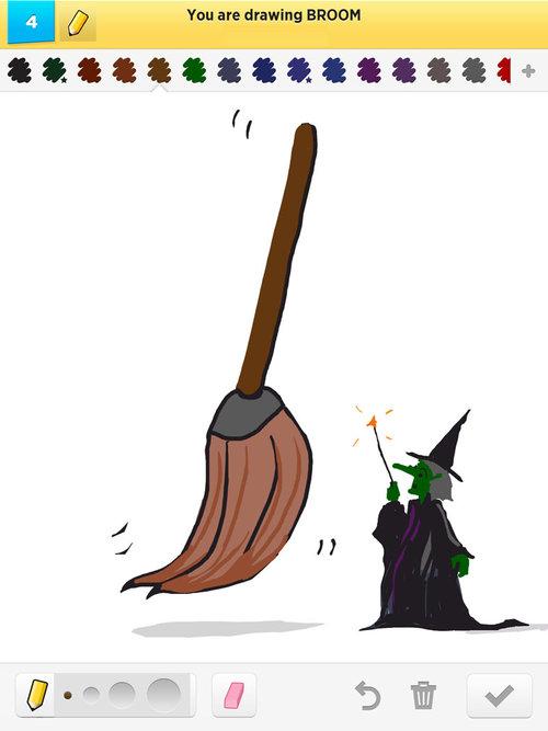 Emptysee_broom