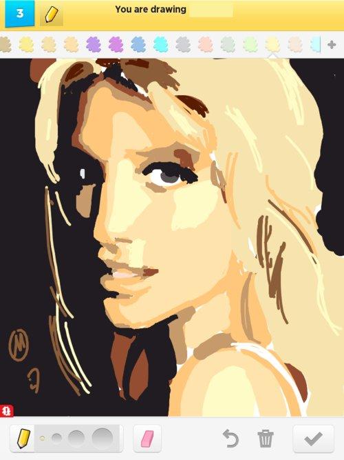 Britney02web