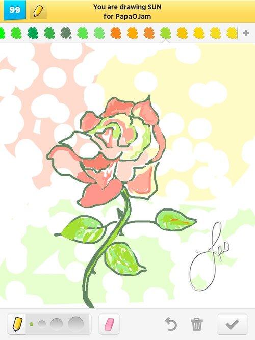 Image-380264011