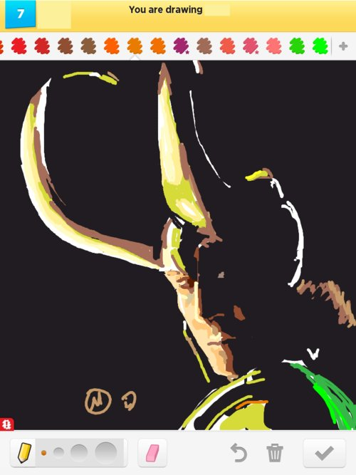 Loki01web