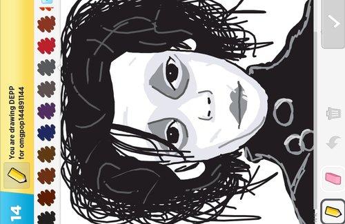 Doodletext.com-1359628488762-2