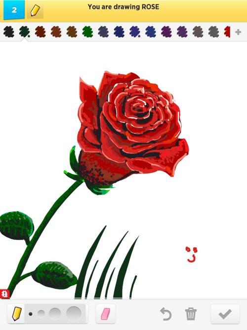 Image-381325439