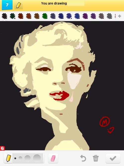 Marilyn02web