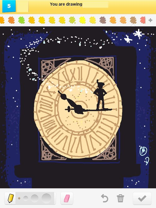 Peterpan01web