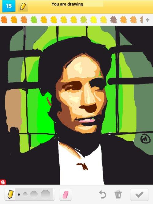 Mulder01web