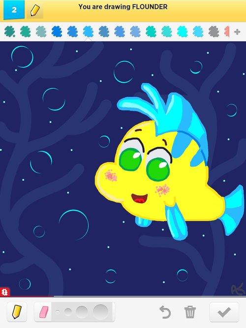 Flounder_v2
