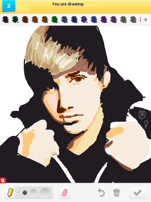 Bieber01web