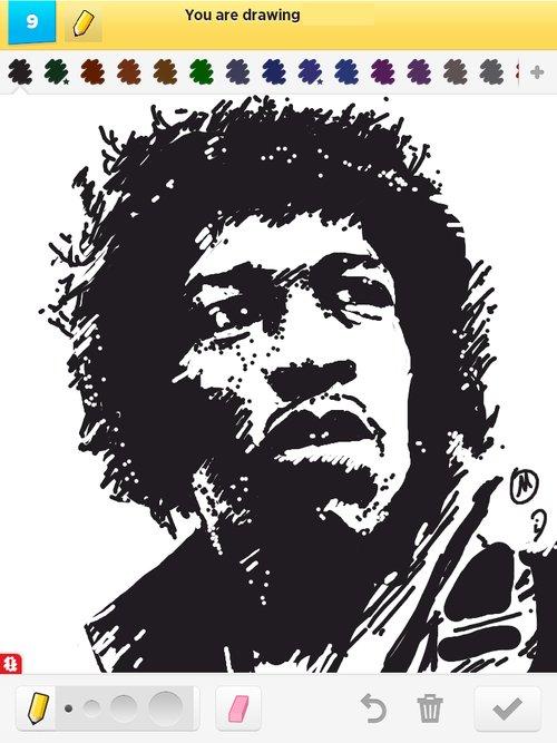 Hendrix01web