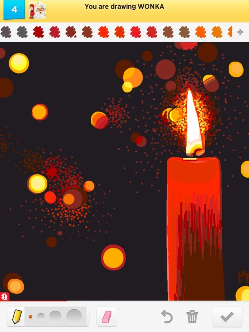 Remembrance_12-14-12