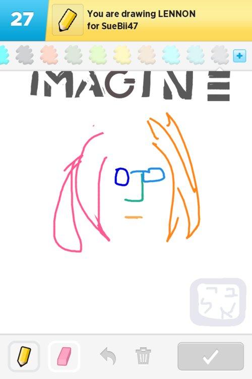 Image-384185077