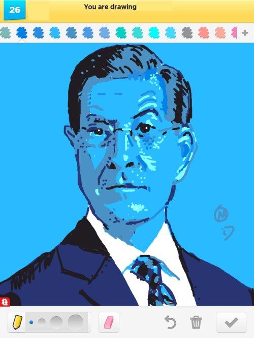 Colbert01web