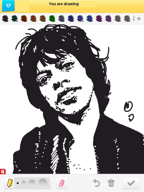 Jagger01web