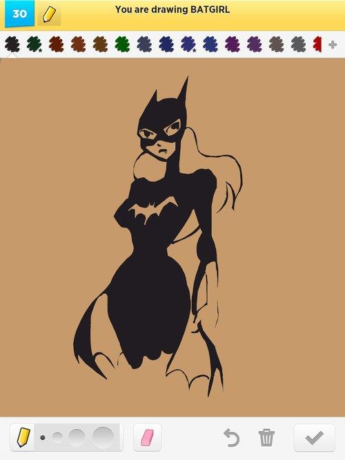 Emptysee_batgirl