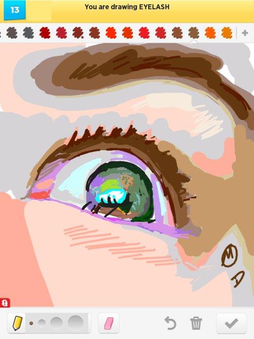 Eyelash01weba