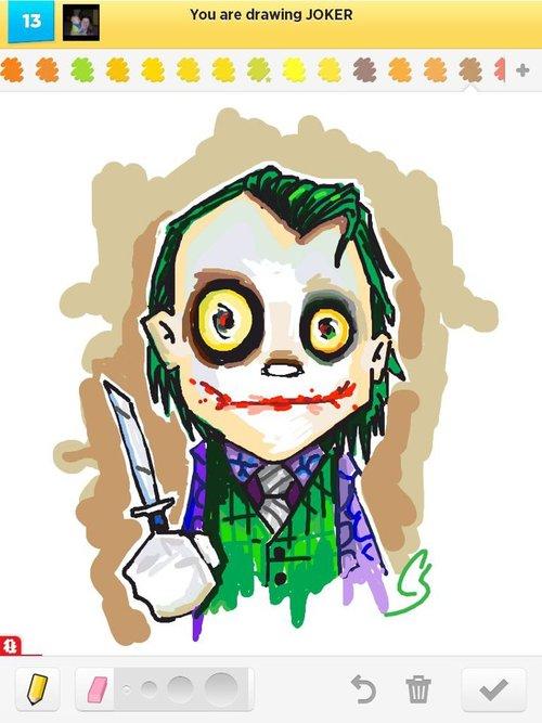 Joker_uminga