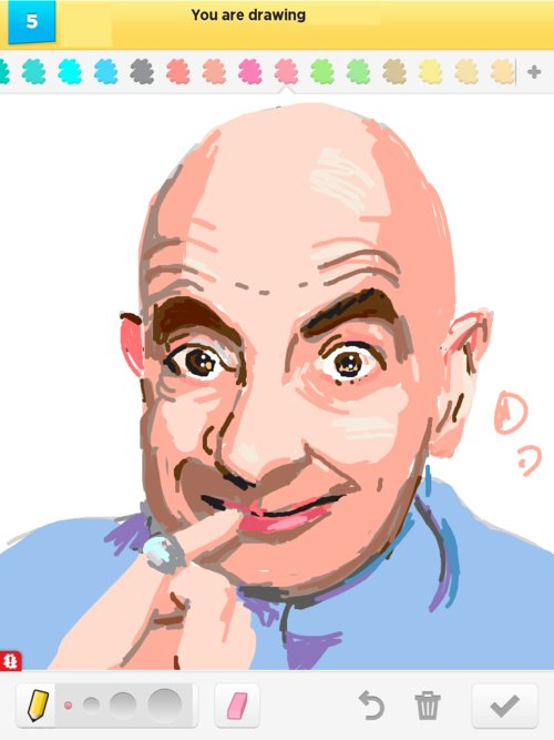 Drevil01web