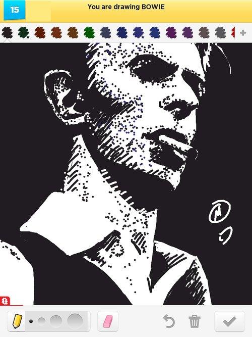 Bowie01weba