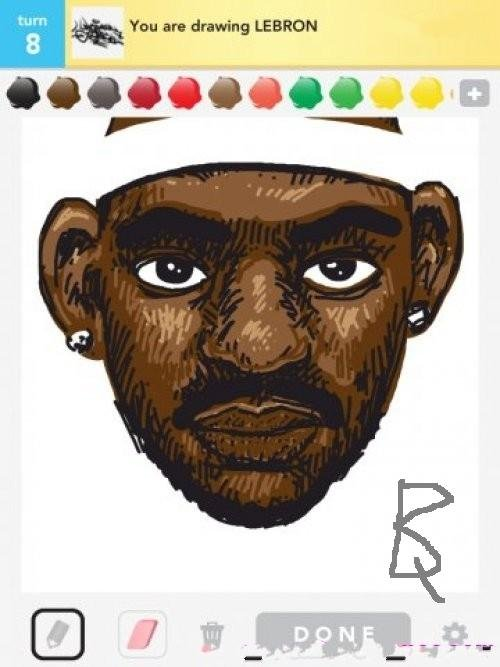 Lebron-nba-basketball-draw-something1