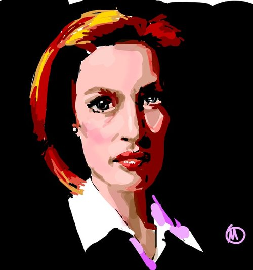 Ds2scully01
