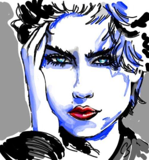 Madonna_ds2