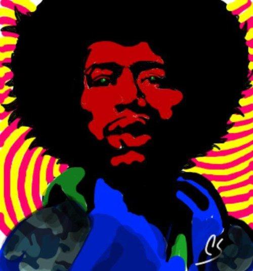 Hendrix_ds2