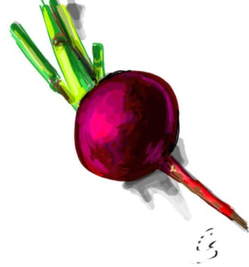 Beet Drawings The Best Draw Something Drawings And Draw Something