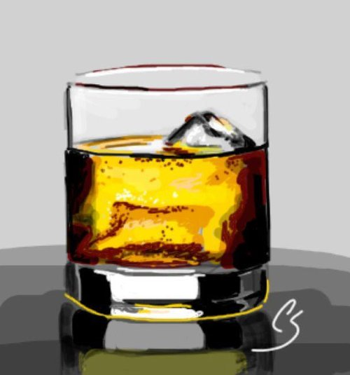 Whiskey_ds2