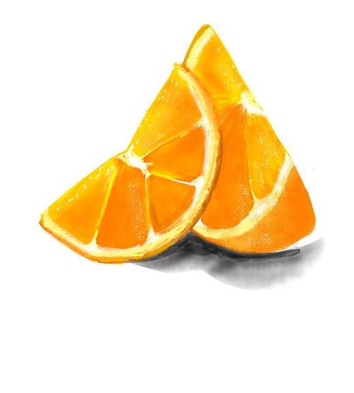Ds2_orange_1370141961604