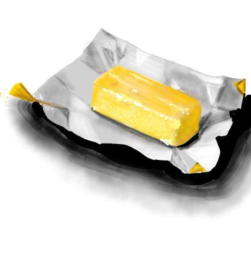 Ds2_butter_1369539517475
