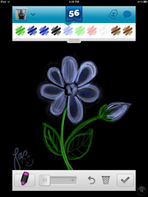 Image-394504230