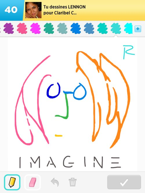 Img_0180