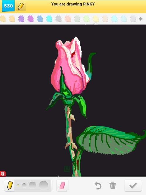 Image-400106637