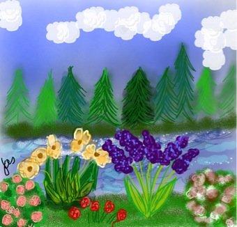 Image-400461041