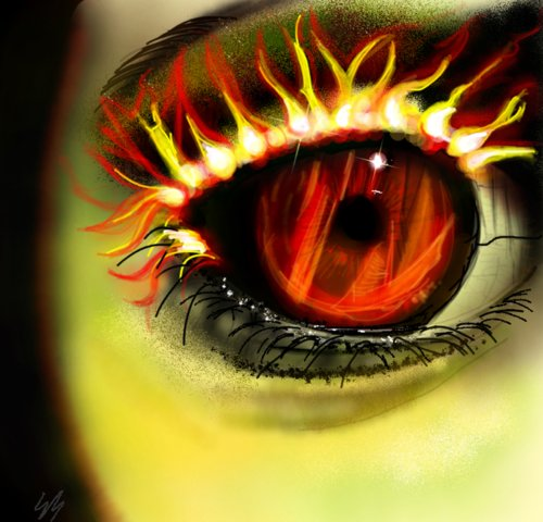 Eye_of_fire_drawing