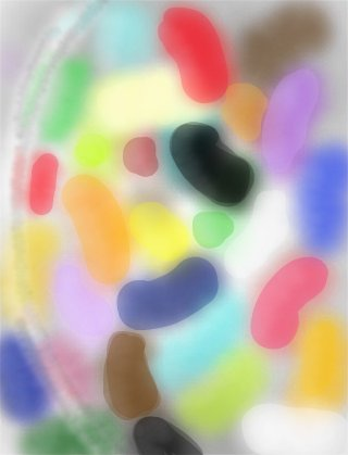 Ds2_jellybean_1379826242310