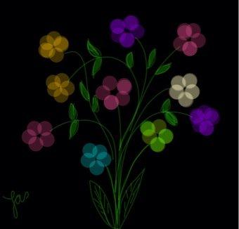 Image-402368059