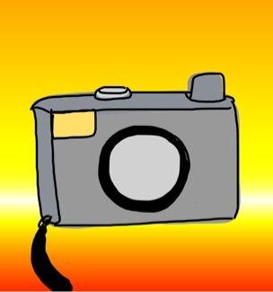 Image_(4)