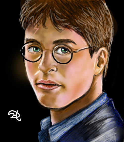 Harry_potter_himself