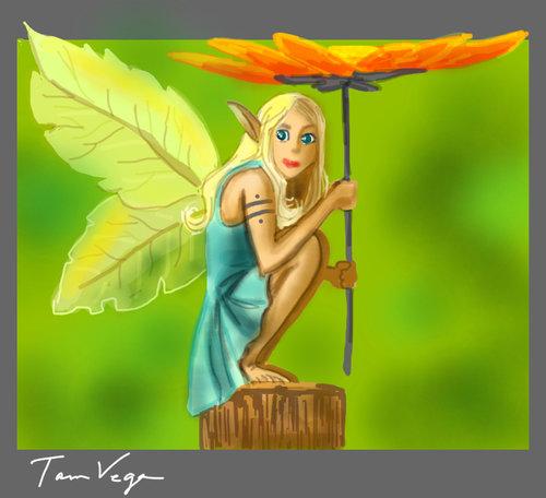 Fairy_flower