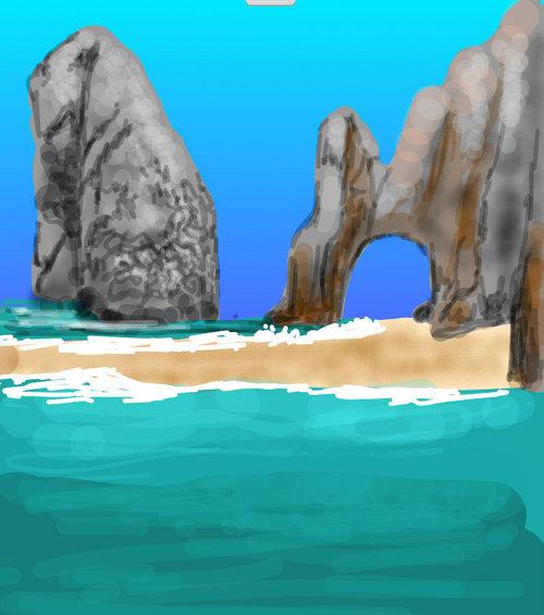 Nature_beach