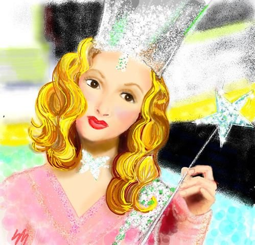 Glinda_drawing.pg