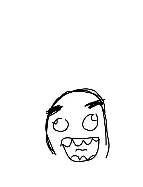 Meme Drawings - How to...