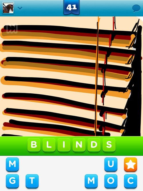 draw of supply blinds split picture vertical chadwell alabaster blind