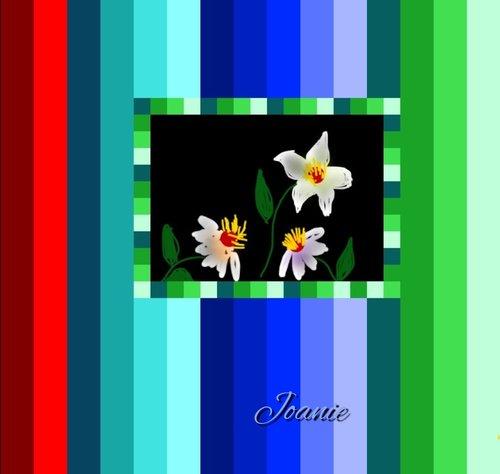 Image-411698873