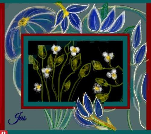 Image-411714247