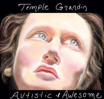 Temple_grandin_drawing_