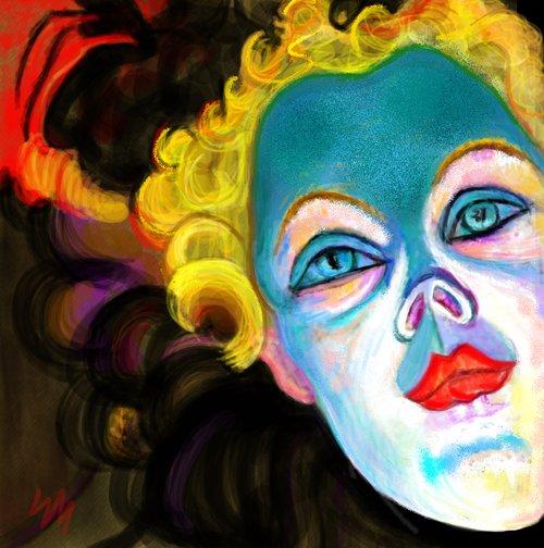 Lautrec_drawing2_(2)