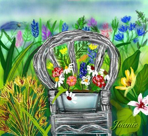 Image-427864273