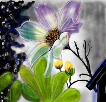 Image-430763626