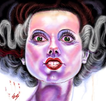 Bride_of_frankenstein_drawing_image-1